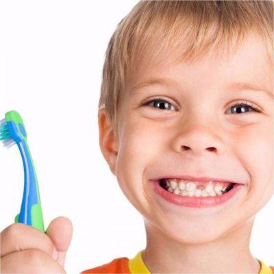 ¿Cuál es la mejor edad para comenzar un tratamiento de ortodoncia?