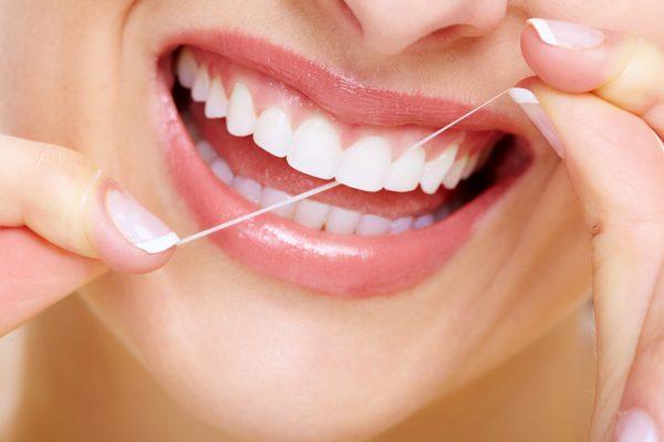 5tips para una eficaz higiene bucal